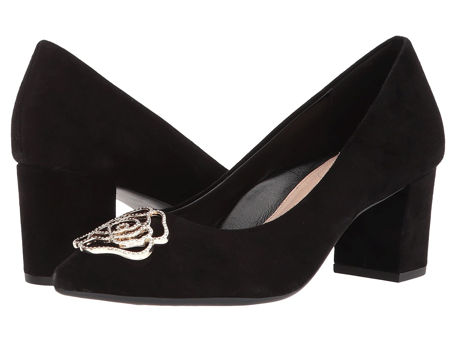Taryn Rose MaciCheap and distinctive eye-catching shoes