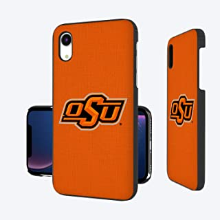 Best oklahoma state university student store Reviews