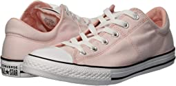 Chuck Taylor All Star Madison - Ox (Little Kid/Big Kid)