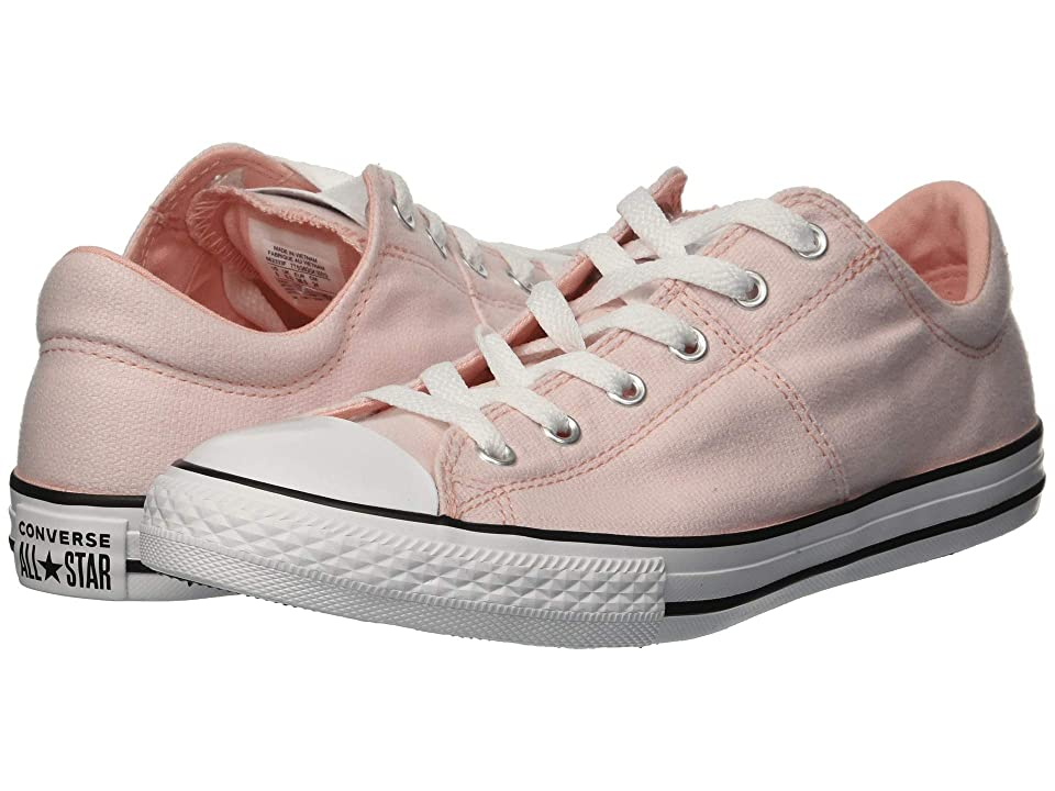 ed367dfdd083 Converse - Girls Sneakers   Athletic Shoes - Kids  Shoes and Boots ...