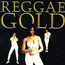 Best reggae gold 1996 songs Reviews
