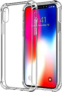Best arrow iphone 5 case Reviews