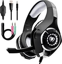 letton g7 gaming headset