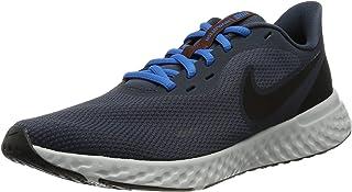 Nike Herren Revolution 5 Laufschuh