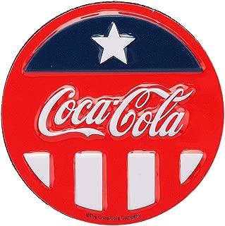Best coca cola vintage Reviews