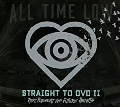 Best straight to dvd all time low 2 Reviews
