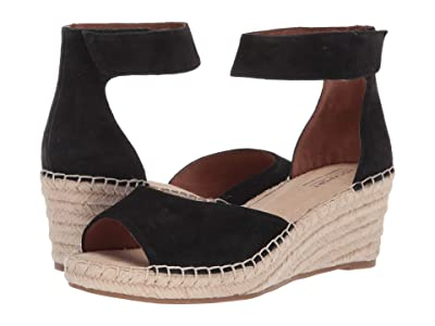 Rockport Cobb Hill Collection Kairi Two-Piece Ankle (Black) Women