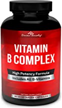 Best vitamin b complex contents Reviews