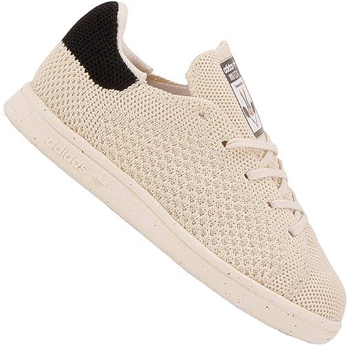 adidas Originals - X Mini Rodini Stan Smith PK Baskets lapin ...