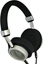 Base Audio G12 Professional Open Design Wired Stereo Headphones. List Price $349 - Sale Price $149