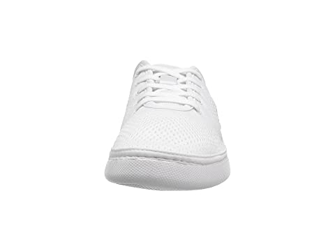 Blanco Blanco L YDRO Lace Lacoste 1 118 YXnARq