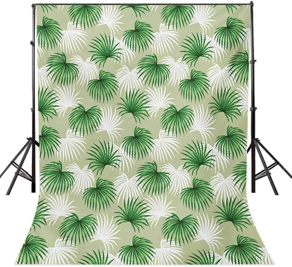 6x8 FT Photography Backdrop Silhouette of a Surfer Under Giant Ocean Waves Athlete Hobby Lifestyle Image Background for Kid Baby Boy Girl Artistic Portrait Photo Shoot Studio Props Video Drape