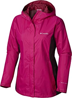 a663bad3bb8 Columbia Women s Plus Size Arcadia II Jacket