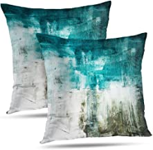 Amazon Com Don T Throw Pillow Watercolor