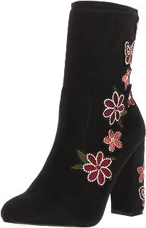 حذاء بومشيل للسيدات من تشاينيز لوندري