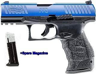 T4E NEW Walther PPQ LE M2 (GEN2) the