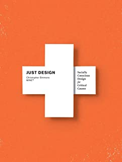 just design shop
