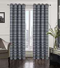 Best tartan plaid curtains Reviews