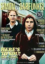 Uncut Magazine (January 2020) The Ultimate Music Guide: Simon & Garfunkel