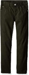 Gymboree Boys' Corduroy Pants