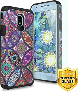 Best samsung galaxy 3 phone covers Reviews