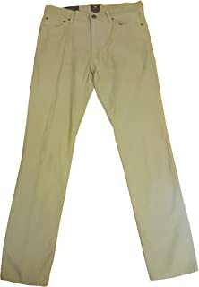 GAP Men's Slim Straight Fit Jeans