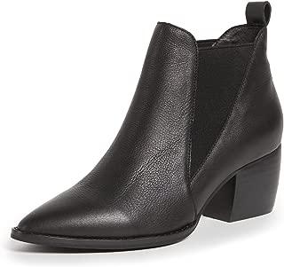 Best sol sana bruno boots Reviews