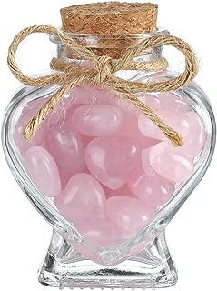 Best glass wishing stones Reviews