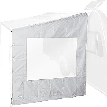 Tempo Parete Laterale TENDALINO Veranda Parasole Privacy Camper VECAM PROSHADE