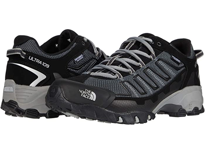 The North Face Ultra 109 Waterproof