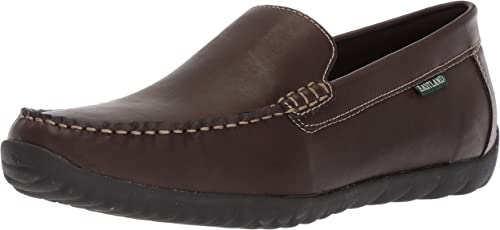 Eastland Chaussures Chaussures Loafer Couleur Marron marron Taille 43 EU   9 Us