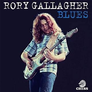 Blues -Deluxe-
