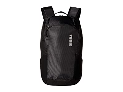 Thule EnRoute Backpack 14 L.