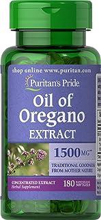 Adp Biotics Oil Of Oregano