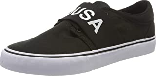 DC Shoes Trase TX - Chaussures pour Homme ADYS300545