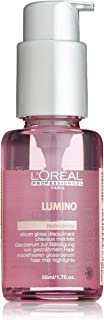 Best lumino contrast loreal serum Reviews
