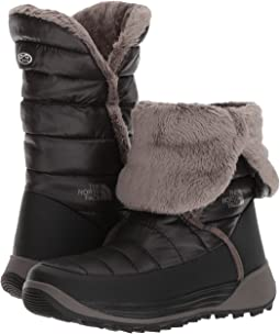 The North Face Kids Amore II (Toddler/Little Kid/Big Kid)