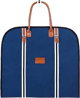 Best checked garment bag Reviews