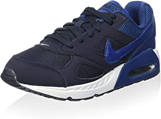Nike Youth Kids AIR MAX IVO GS Athletic Sneakers Shoes