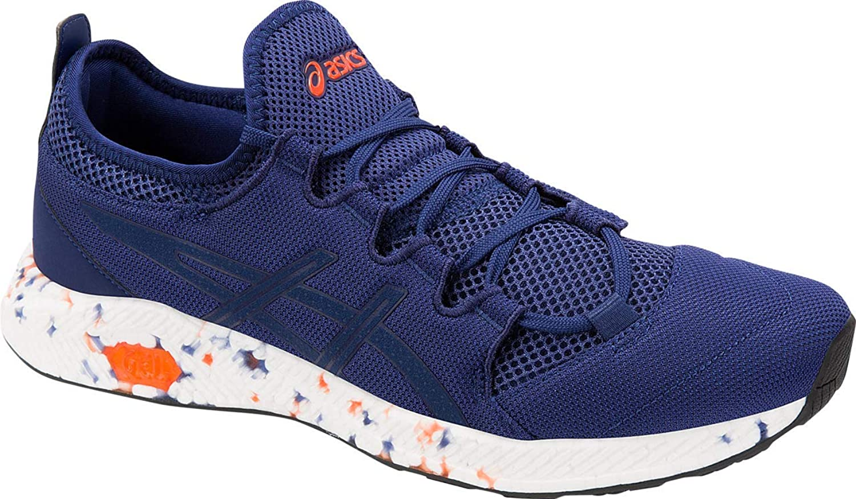 ASICS HyperGEL-SAI Men's Running shoes
