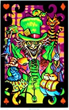 Best free blacklight posters Reviews