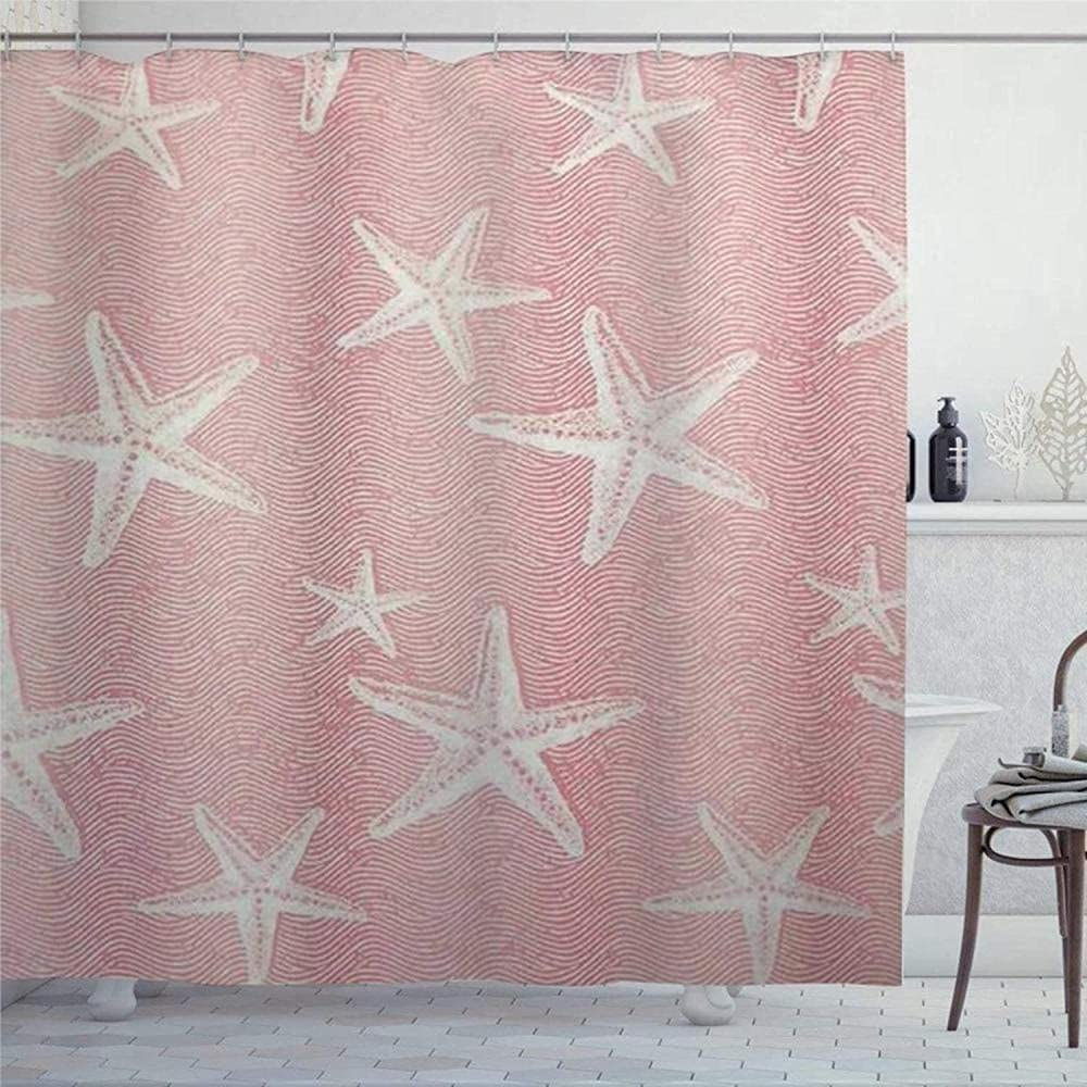 Shower Max 64% OFF Sales for sale Curtain Liner Waterproof 1 with Lightweight
