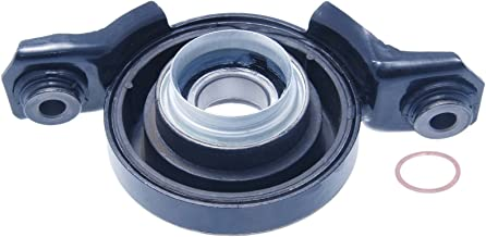 27111Sa011 - Center Bearing Support For Subaru