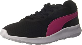 Puma Boy's St Activate Ac Ps Sneakers