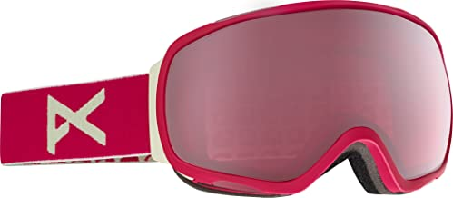 Anon Tempest Goggles Womens