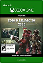 Best defiance xbox one Reviews