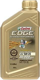 5w50 synthetic oil walmart