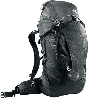 3661cu in The North Face Cobra 60 Backpack