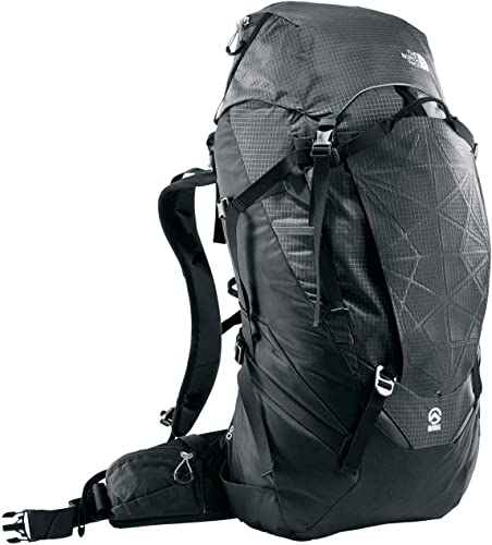 North Face Cobra 60 Hiking Backpack
