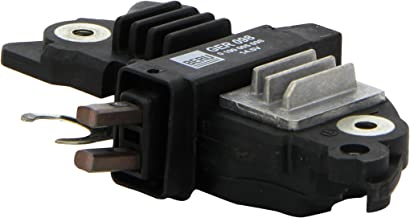 Beru AG 0190005098 Regulador del alternador